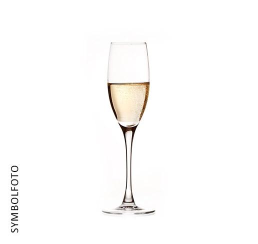 Champagne Moutard Vieilles Vignes Cépage Arbane Brut