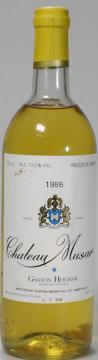 Château Musar weiß